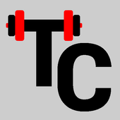 TakeCover App icon