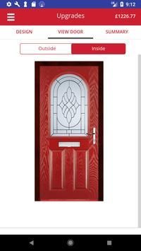 Hi365 Door Designer screenshot 7