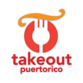 TakeOut Puerto Rico icon