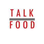 TalkFood icon