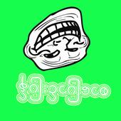 စာေျပာင္းျပန္ေရးမယ္ icon
