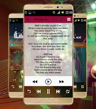 M2M Best Songs And Lyrics screenshot 2