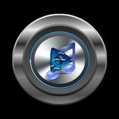 مصطفي حجاج - مبحنلهاش icon