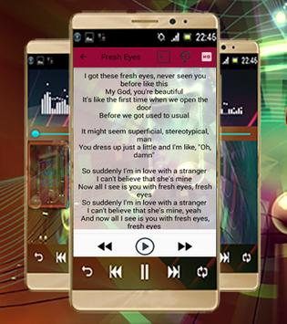 Andy Grammer for Android - APK Download