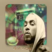 Don Omar Letras De Canciones icon