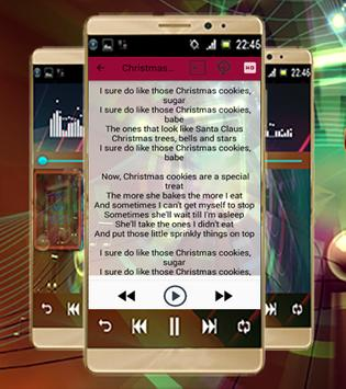 Best George Strait Lyrics&Song apk screenshot
