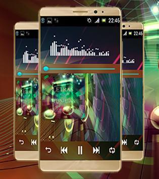 Yahir Letras & Musica poster