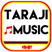 Taraji Music icon