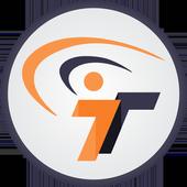 TakipTek icon