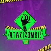 AtakiZombie icon