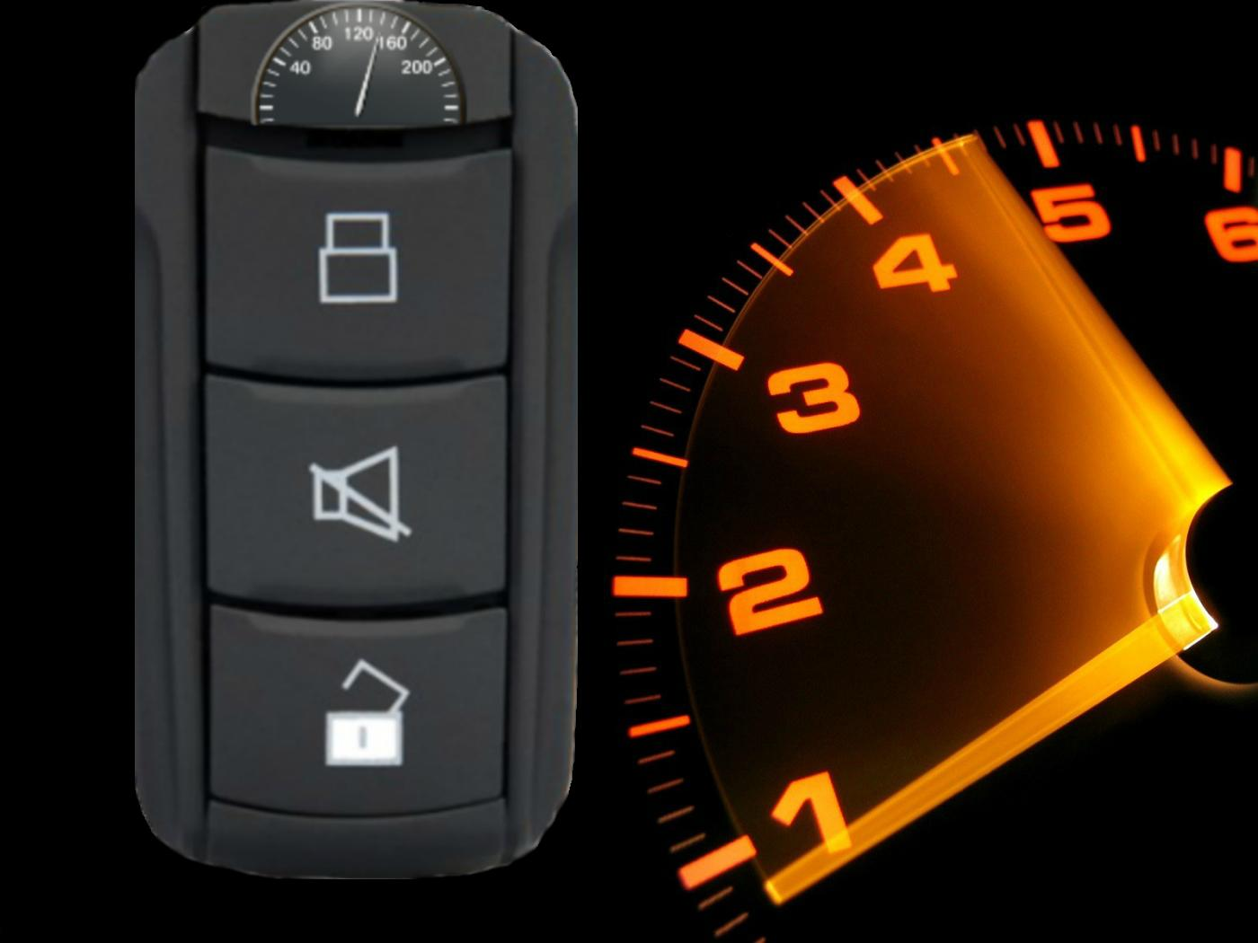 Car Key For Android Apk Download