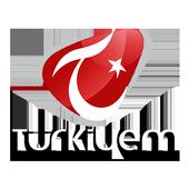 Türkiyem TV icon