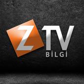 ZTV Bilgi icon