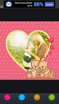 Love Photo Effect apk screenshot