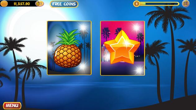 Casino Pro Poker Slot Machine 777 screenshot 2
