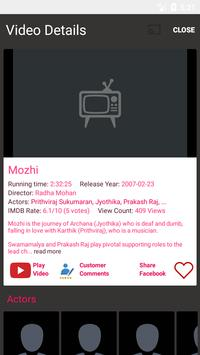 download free malayalam movies for mobile