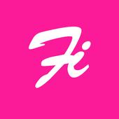 FI Movies - Free Indian Movies icon