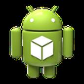ReferrerSample icon