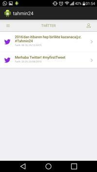İddaa Tahmin24 screenshot 6