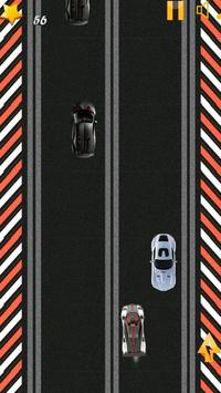 Racing Car Speed screenshot 1