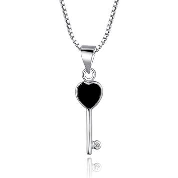 Necklace Photo Frames apk screenshot