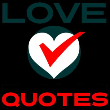 Love Relationship Quotes poster