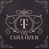 Taha Özer icon