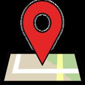 تحديد المواقع For Android Apk Download