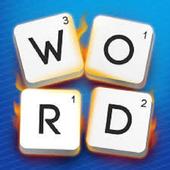 WordMarathon icon