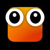 True Callers - Bizno icon