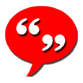 Simply Quotes icon
