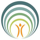 HealtheThon icon