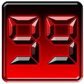 Code of Fate icon