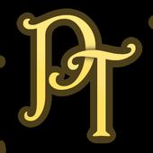 Pasticceria Taibi icon