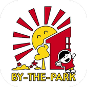 By-The-Park icon
