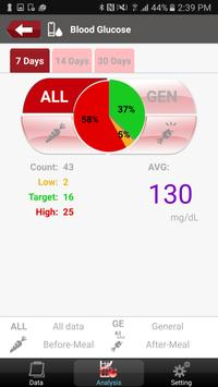 Healthy Check apk screenshot