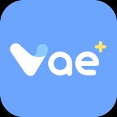 Vae+ icon