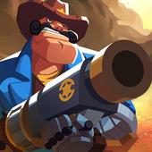 West Legends ikona