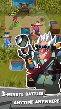 West Legends screenshot 6