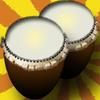 Taiko Drums icon