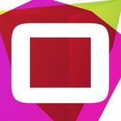 INFOSCREEN icon