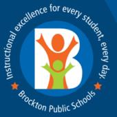 Find My Bus Stop - Brockton icon