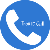 True caller Address and Location icon