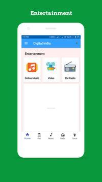 Digital India screenshot 3