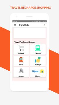 Digital India For Android Apk Download