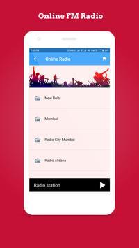 Digital India screenshot 2