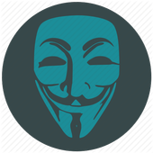 Password Hacking for Fb Prank icon