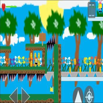 Ball-E Adventure screenshot 3