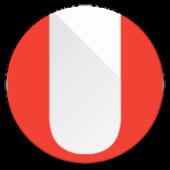 UName icon