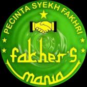 Fakher's Mania icon